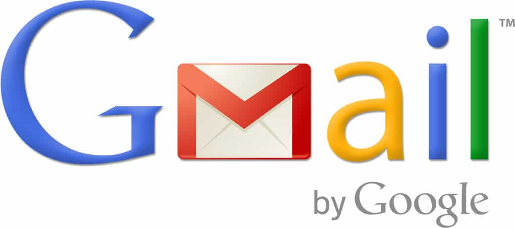 gmail-business